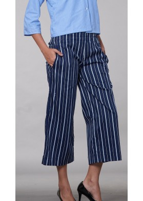 Anabelly WIDE LEG PANTS