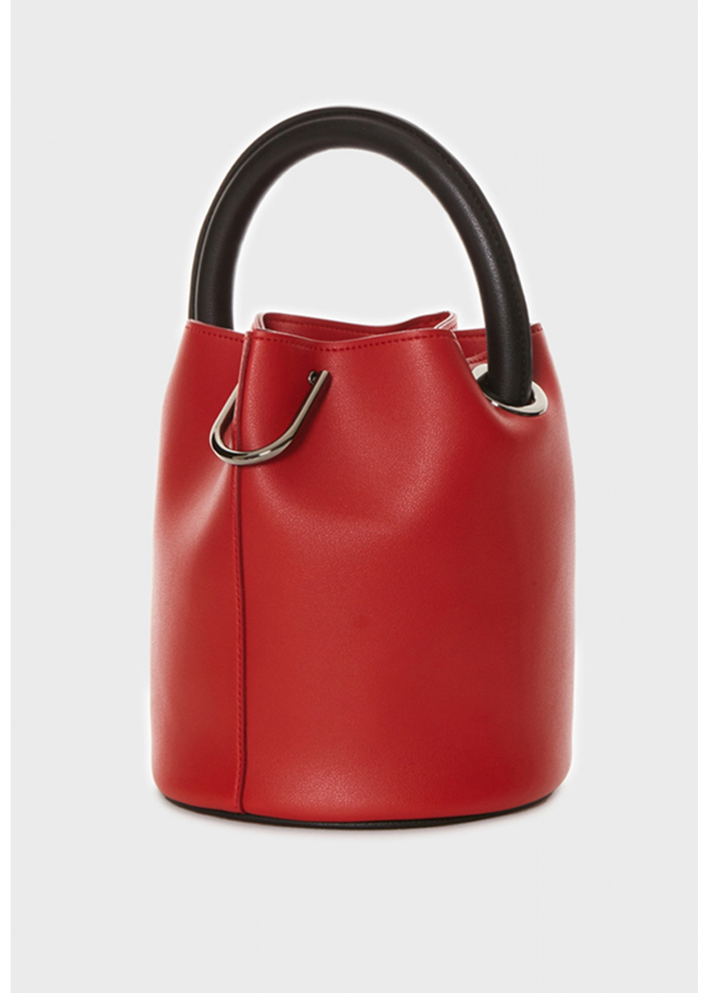 [HABIS] Goddess Talia Red Bag